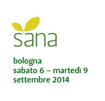 6-7-8-9 Settembre…cosa fare e dove trovarci in zona Bologna