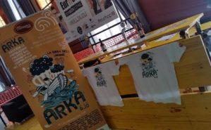 2016_10_07-eurhop-arka-8-16-03
